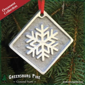 Accents / Ornaments – Greensburg Pike General Store
